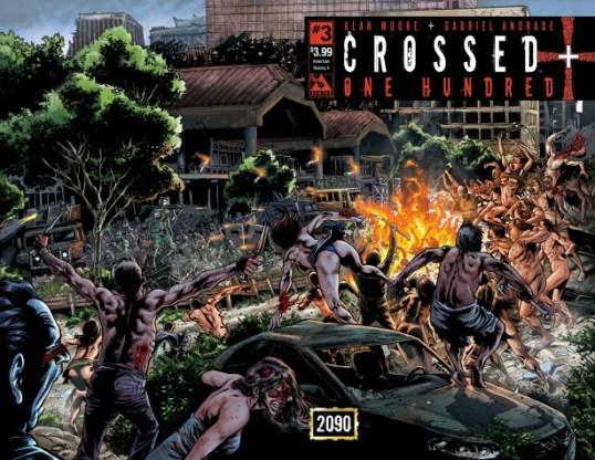 Crossed+100-3-AmHistory