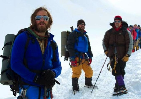 everest-jake-gyllenhaal