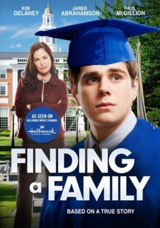 finding-a-family.7565