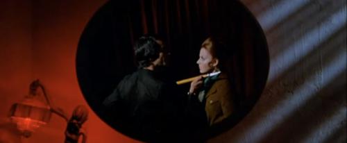 Forbidden Photos Of A Lady Above Suspicion (1970, directed by Luciano Ercoli)