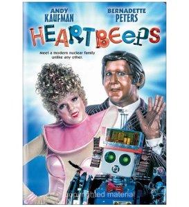 heart beeps