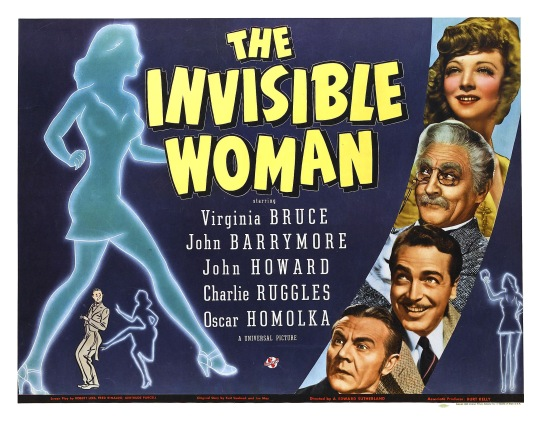 invisible_woman_poster_04