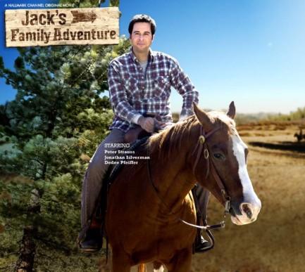 JacksFamilyAdventures1s2