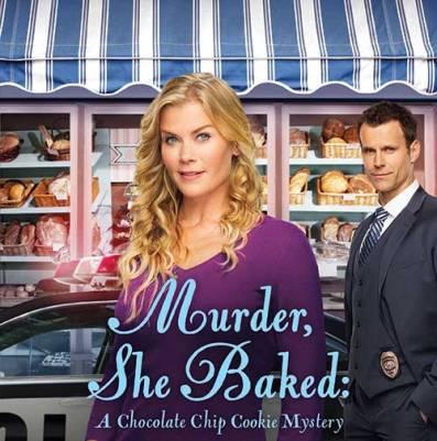 Murder_She_Baked_key