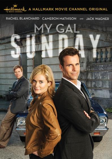 MyGalSunday-DVD-F