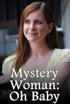 mystery-woman-oh-baby