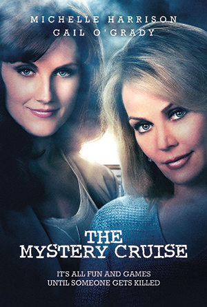 Mystery_Cruise_revised_final_300x445