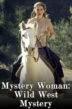 Mystery_Woman_Wild_West_Mystery_TV-785459182-large