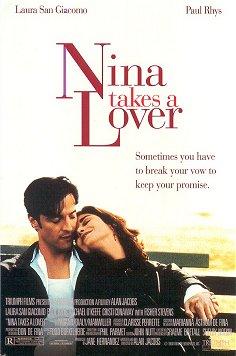 nina-poster1