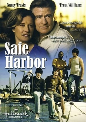 Poster_of_the_movie_Safe_Harbor