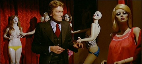 Spasmo (1974, directed by Umberto Lenzi)