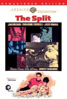 The Split2
