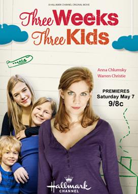 Three_Weeks_Three_Kids_TV-630909640-large