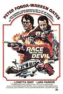 220px-RaceWithTheDevil