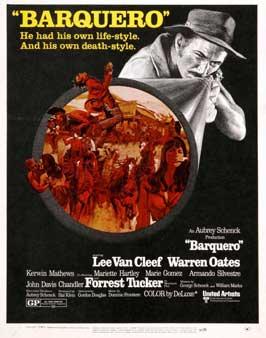 barquero-movie-poster-1970-1010695655