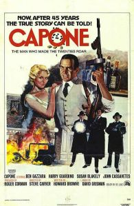 capone-poster-1