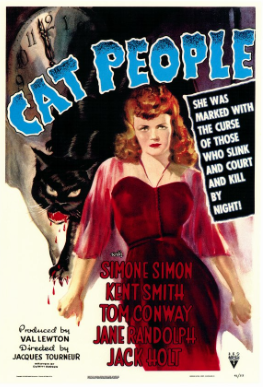 Cat_People_poster