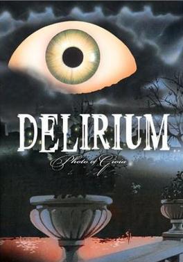 Delirium1987