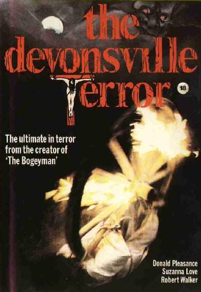 DevonsvilleTerror