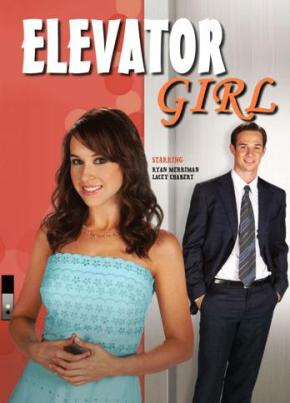 Elevator-Girl-2010-Hollywood-Movie-Watch-Online1