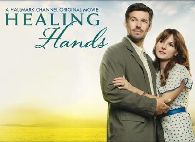 HealingHands1