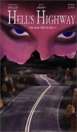 Hell-Highway-2001-1