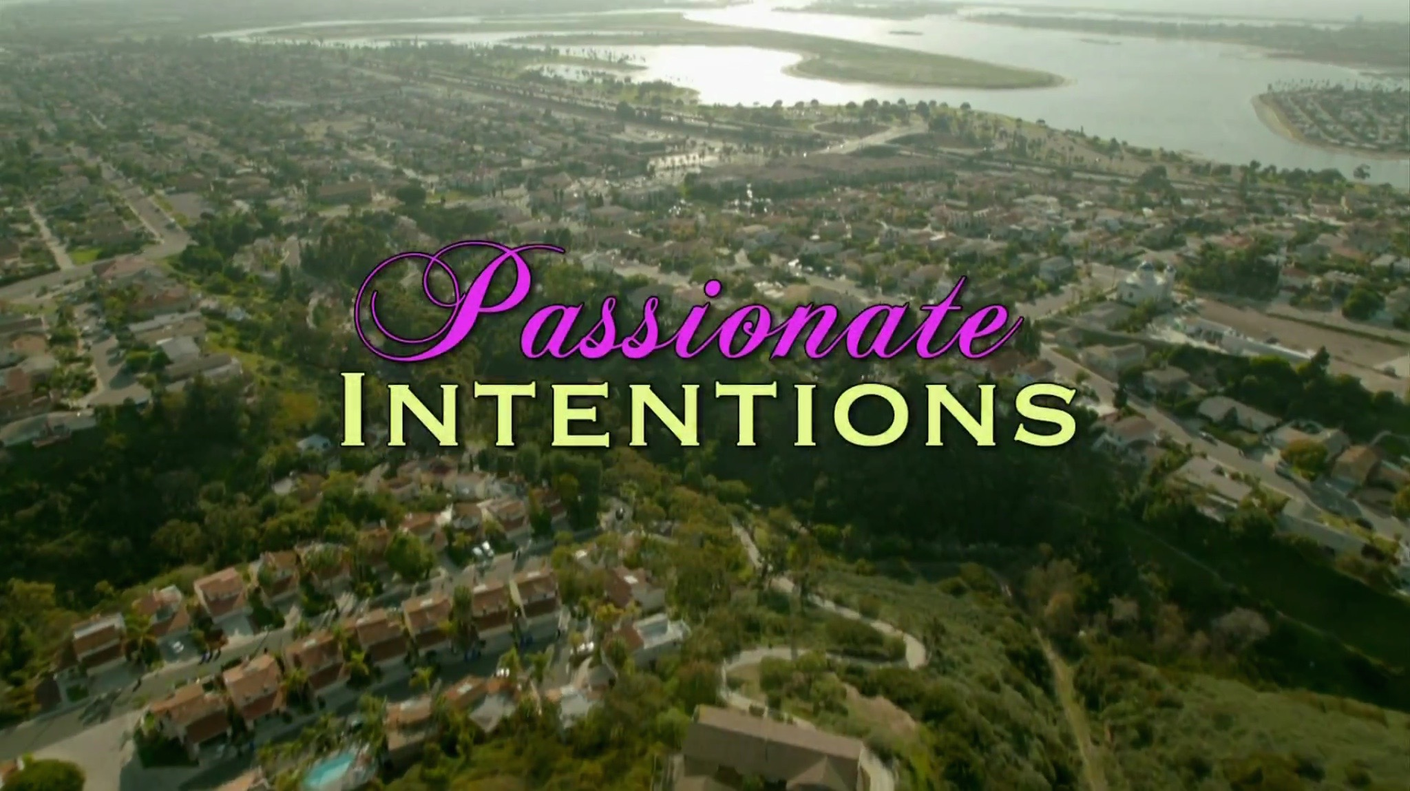 Image result for PASSIONATE INTENTIONS
