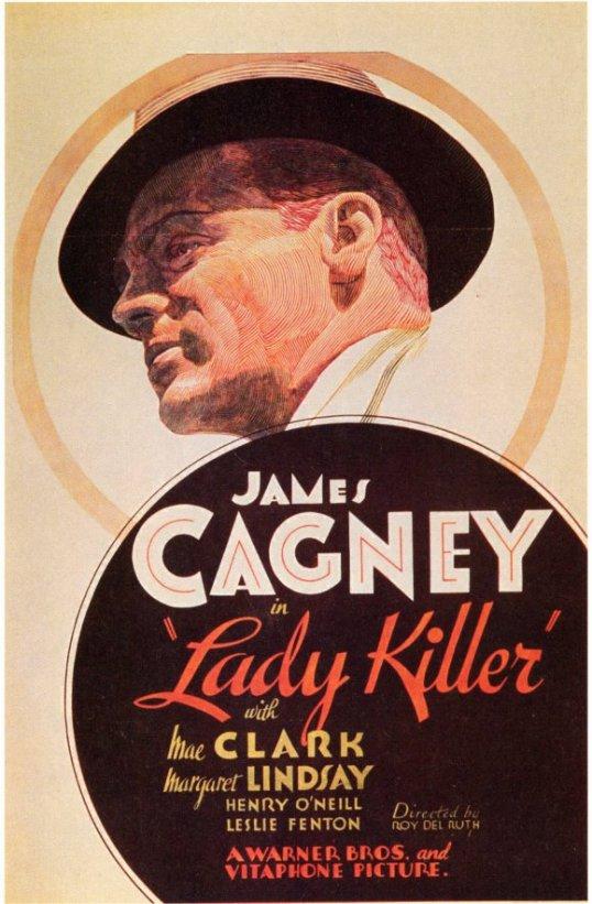 lady-killer-movie-poster-1933-1020198478