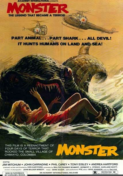 Monster_aka_-Monstroid,_It_Came_from_the_Lake-_poster_1980