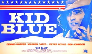 o_kid-blue-dvd-dennis-hopper-warren-oates-5cdc