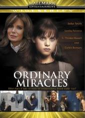 Ordinary_Miracles_DVD_cover