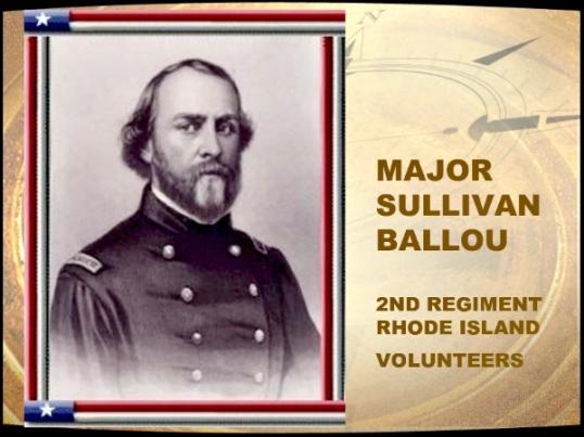 SullivanBallou