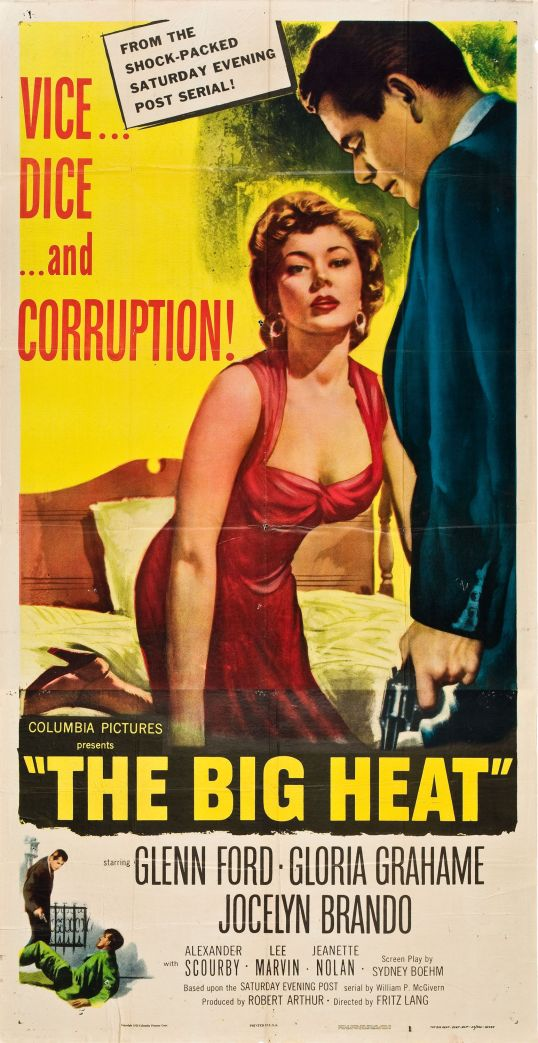 The-Big-Heat-poster