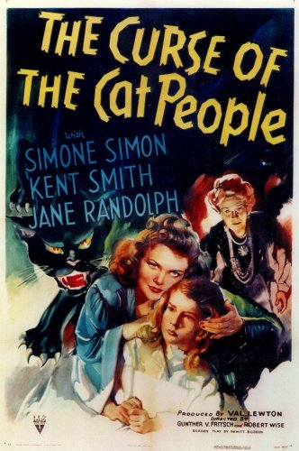 the-curse-of-the-cat-people-movie-poster-1944-1020142834
