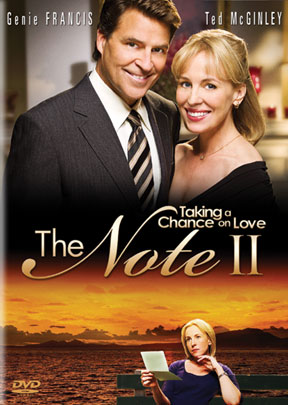 The-Note-II-Taking-a-Chance-on-Love-Christian-Movie-Christian-Film-DVD-Genie-Francis-Angela-E.-Hunt