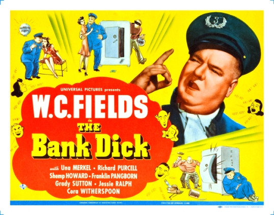 THE_BANK_DICK_22x28