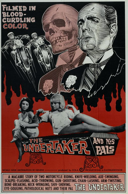 undertaker_and_his_pals_poster_01