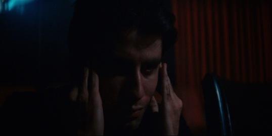 Blow Out (1981, dir. Brian De Palma)