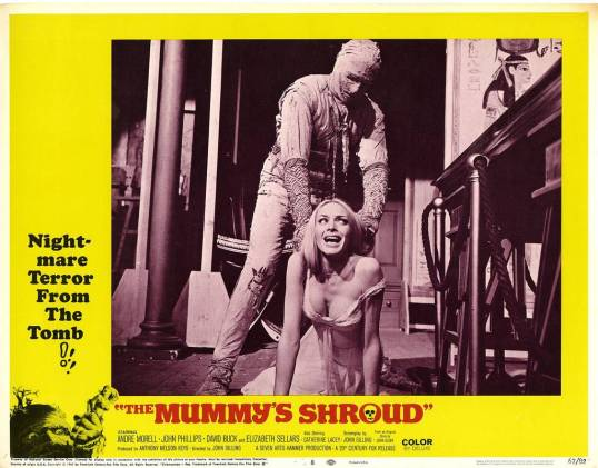 360394-mummies-the-mummys-shroud-lobby-card