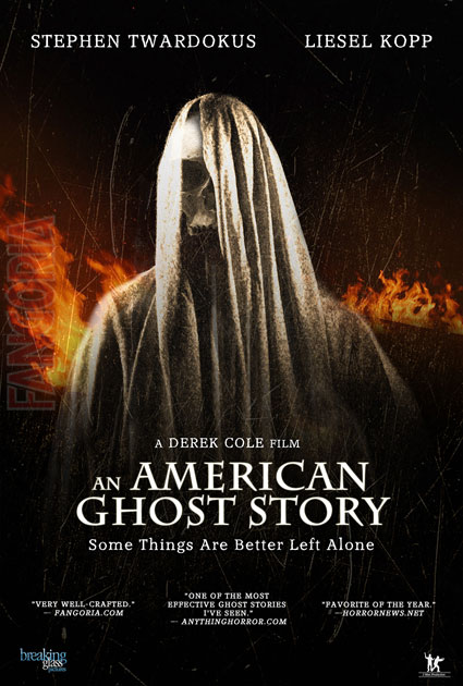 American-Ghost-Story-Movie-Poster