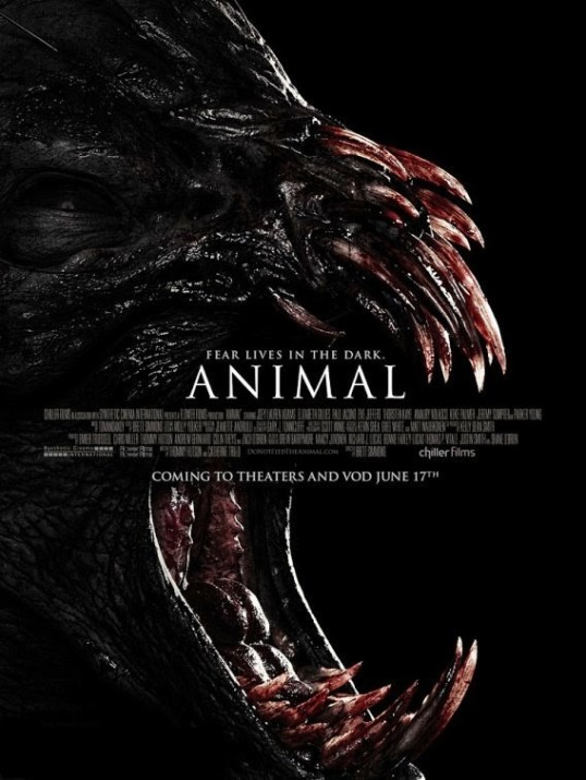 Animal-movie-2014-poster