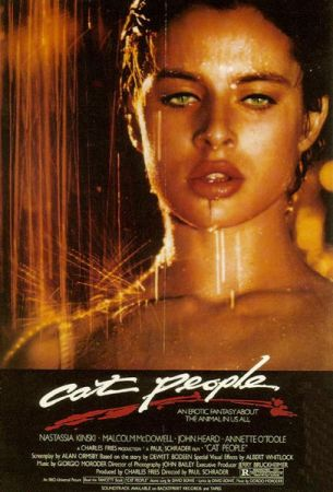 Cat_People_1982_movie