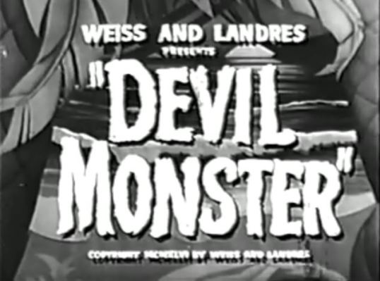 Devil_Monster_(1946)_-_Title