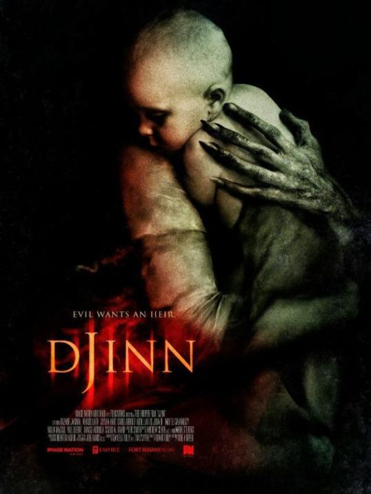 Djinn_poster