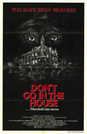 Don't_Go_in_the_House_FilmPoster