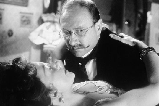 Dr. Crippen (1963, directed by Robert Lynn)