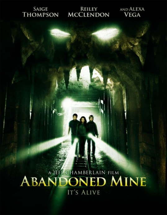 file_175495_1_AbandonedMine-Movie-poster