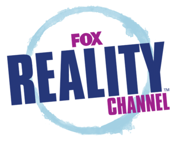 Fox_reality