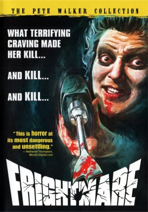 Frightmare_FilmPoster