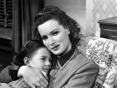 Miracle on the 34th Street (1947, dir by George Seaton)